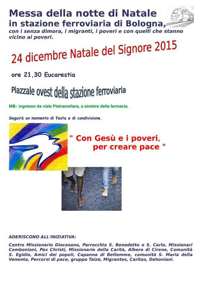 momenti italiani erlangen